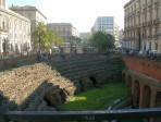 Catania_anfiteatro_romano2423