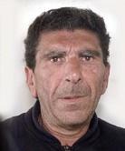 DI MARIA Antonio Adrano 06-11-1966