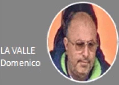 Domenco La Valle