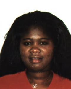 Pamela Ehigiator
