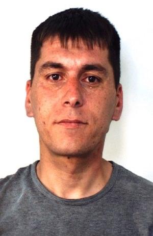 Maurizio Famà.