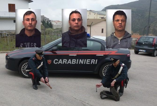 Foto 2 arresto Rumeni - CC Petralia Sottana (2) (2)