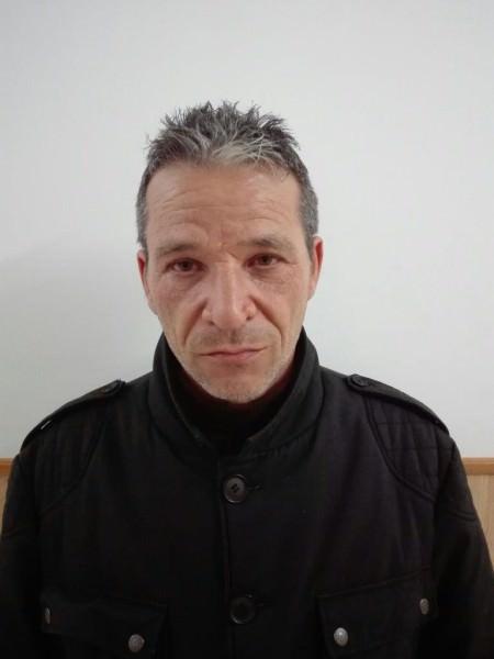Francesco Giannone (52)