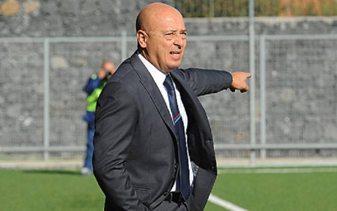 fonte foto: News Catania