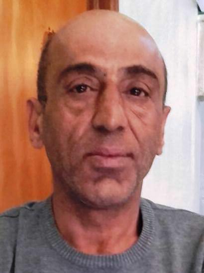 Giuseppe Giordano