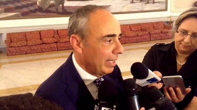 Giuseppe Girlando