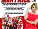 Serata solidale per Amatrice, a fronteggiare l'evento artisti e musicisti del territorio