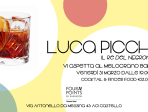 Luca_Picchi_Four Points By Sheraton Catania