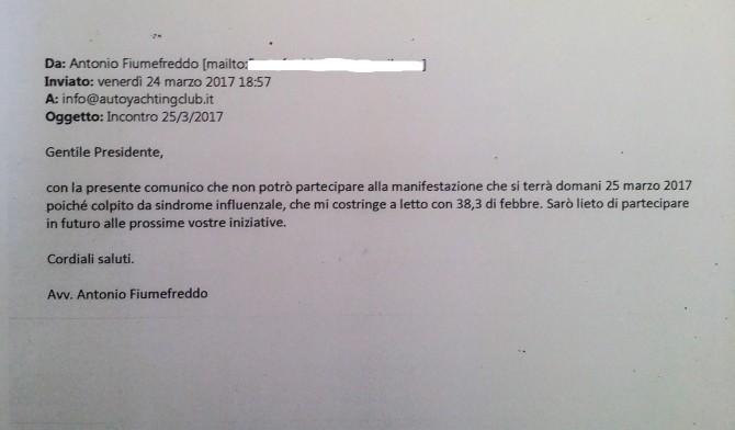 Mail Fiumefreddo