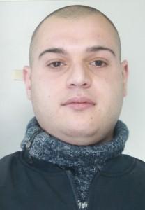 Mirabella Salvatore Alfio Ivan