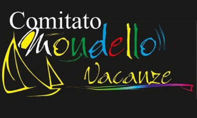 Mondello
