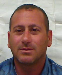 NICOLOSI Luca classe 1978