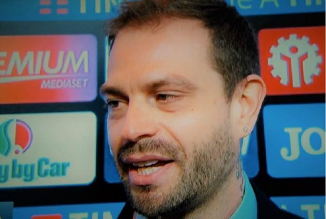 Paul Baccaglini