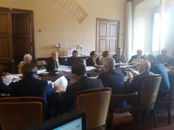 L'ospedale di Giarre ridotto a casa di cura: Barbagallo dice no