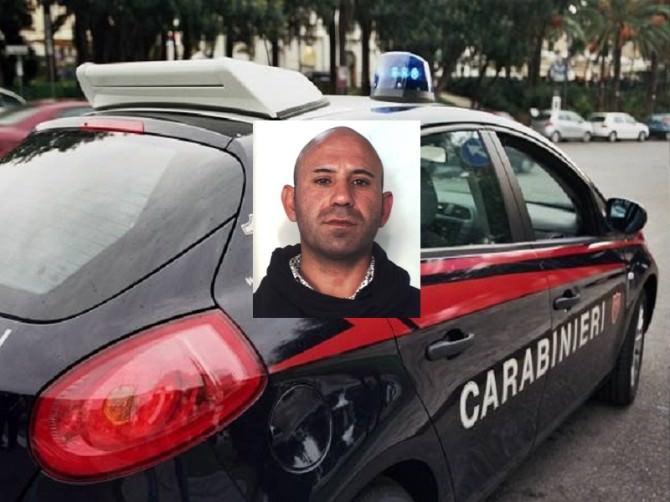 Succede Catania 28 marzo