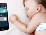 Temp-Traq-termometro-per-neonati-bambini-temperatura-del-corpo-febbre-influenza-5