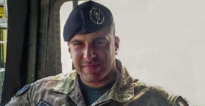 Tony_Drago_militare_siracusa-675x350