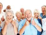anziani-felici-2-2-2-640x426