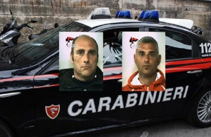 arresti-trapani-507x600