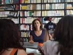 """""""Siracusa, terra di contraddizioni e di bellezze"""": documentario dei Giovani per un Mondo Unito"""
