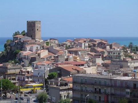 2017 anno dei borghi: i più belli in Sicilia
