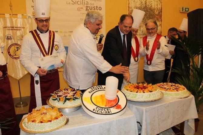 cuochi siciliani