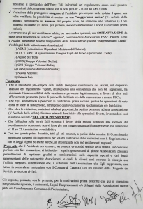 documento 3 (3)