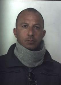 Fabio De Simone