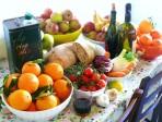 fruttabiologica