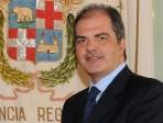 giuseppe_castiglione