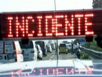 incidente-stradale-3-2