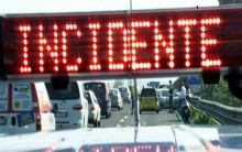 incidente-stradale-3-2
