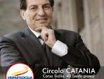 invito riparte sicilia catania