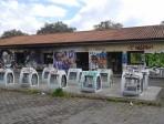 Isola ecologica di Nesima: meglio farci un parcheggio per residenti