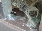 """Furti e saccheggi a Catania: """"potenziamo la sicurezza per tutelare i commercianti"""""""