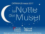 notte-dei-musei