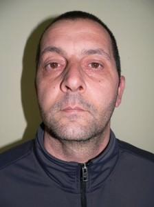 OCCELLO Pio Massimo nato CT 31.05.1972