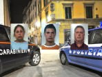 polizia_carabinieri_notte