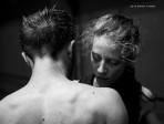 Torna a Scenario Pubblico Romeo e Giulietta di Roberto Zappalà