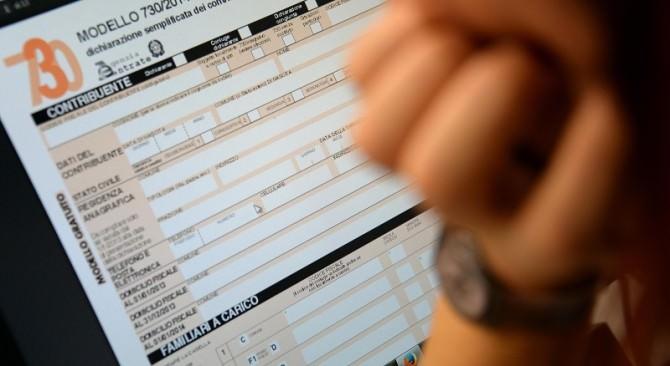 rottamazione cartelle esattoriali