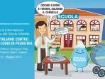 scuole-carenza-iodica-858x442_c