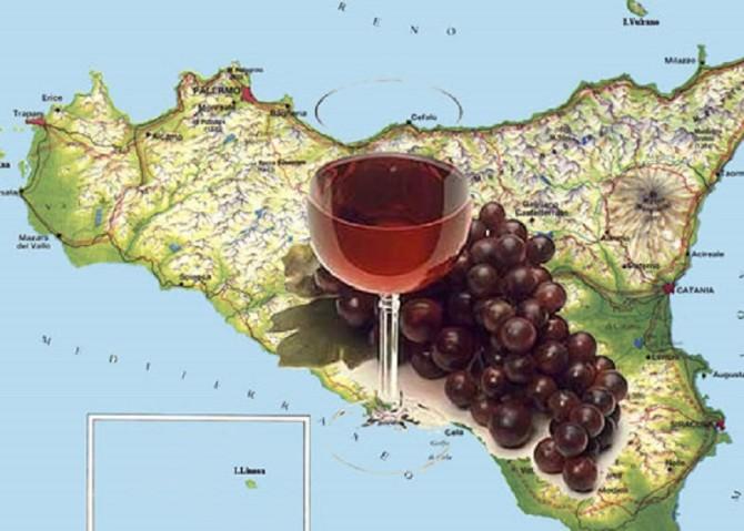 sicilia-vino