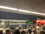stazione Nesima