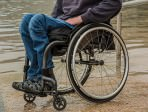 wheelchair-1595794_960_720