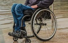 wheelchair-1595794_960_720