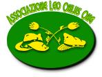 """Leo Onlus Ong"": l'associazione no-profit mirata al benessere del singolo"