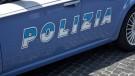 1483286923-alfa-romeo-159-polizia-stato-5892107417