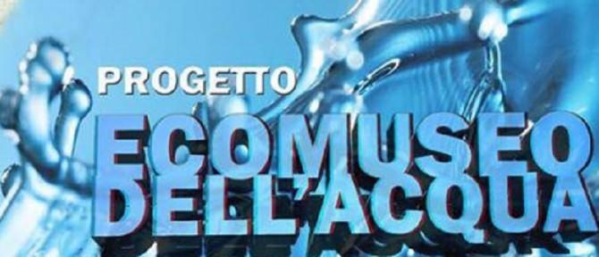 Ecomuseo delle acque dell'Etna: sfruttare al meglio le nostre risorse adesso è possibile