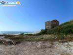 """Punta Bianca, nonostante il divieto gli """"incivili"""" continuano ad introdursi nell'area. FOTO e VIDEO"""