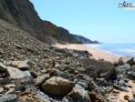 Agrigento, continua a sgretolarsi la collina di Drasy. FOTO e VIDEO